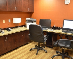 conference_offices_0006