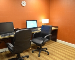conference_offices_0007