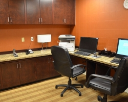 conference_offices_0008
