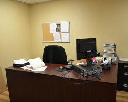 conference_offices_0010