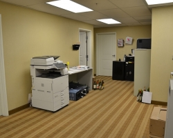 conference_offices_0011