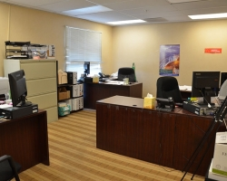 conference_offices_0012