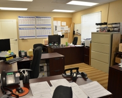 conference_offices_0013