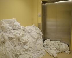 laundry_employee_0002