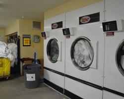 laundry_employee_0003