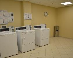 laundry_employee_0007