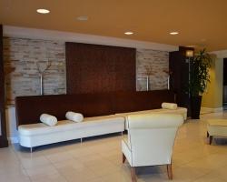 lobby_restaurant_0001
