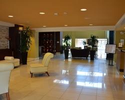 lobby_restaurant_0002