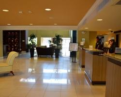 lobby_restaurant_0003