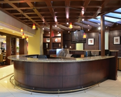lobby_restaurant_0008
