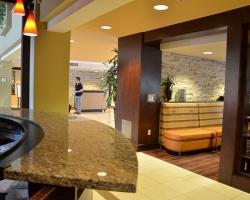 lobby_restaurant_0011