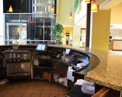 lobby_restaurant_0012