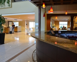 lobby_restaurant_0013
