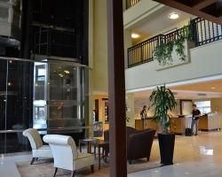 lobby_restaurant_0014