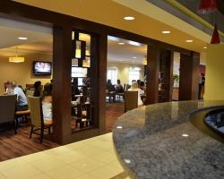 lobby_restaurant_0015