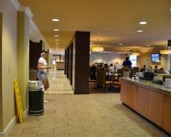 lobby_restaurant_0016