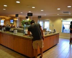 lobby_restaurant_0017