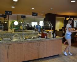lobby_restaurant_0018