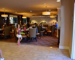lobby_restaurant_0019