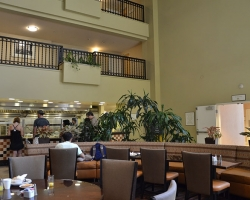lobby_restaurant_0026