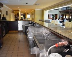 lobby_restaurant_0039