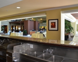 lobby_restaurant_0040