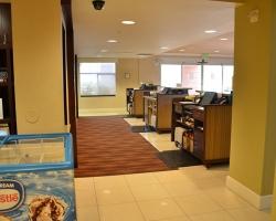lobby_restaurant_0044