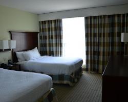 rooms_hallways_0004
