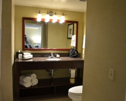 rooms_hallways_0006