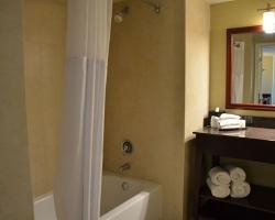rooms_hallways_0007