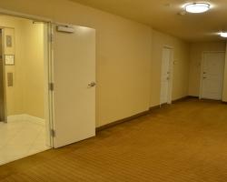 rooms_hallways_0008