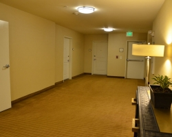 rooms_hallways_0009