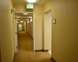 rooms_hallways_0010