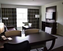 rooms_hallways_0011
