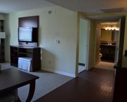 rooms_hallways_0012