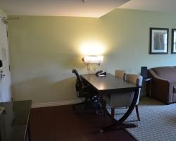 rooms_hallways_0013