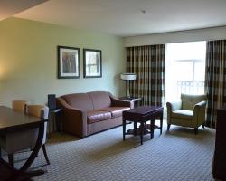 rooms_hallways_0014