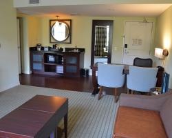 rooms_hallways_0015