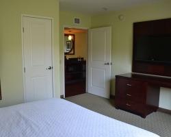 rooms_hallways_0017