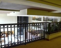 rooms_hallways_0020