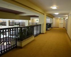 rooms_hallways_0021