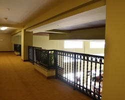 rooms_hallways_0023