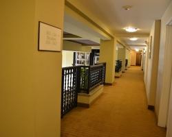 rooms_hallways_0024