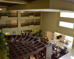 rooms_hallways_0026