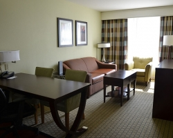 rooms_hallways_0027