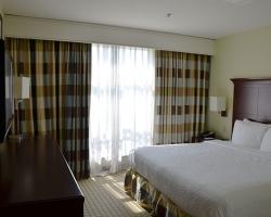 rooms_hallways_0029