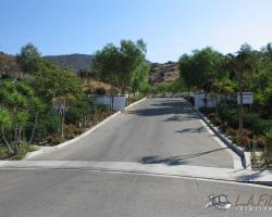 Exterior_Driveways (1)