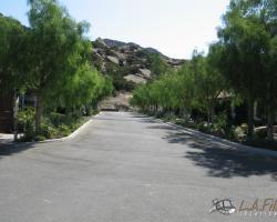 Exterior_Driveways (10)
