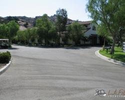 Exterior_Driveways (12)