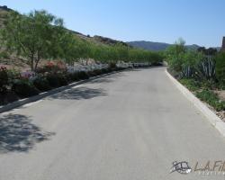 Exterior_Driveways (13)
